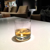 Photo taken at British Airways (BA) First/Business Class Lounge by Sarayut P. on 5/11/2013