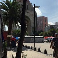 8/13/2015 tarihinde Alvaro F.ziyaretçi tarafından L'ea'de çekilen fotoğraf