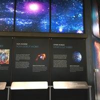 Photo taken at NASA Goddard Space Flight Center by Sunhwa H. on 8/10/2017