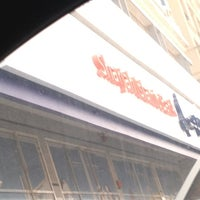Photo taken at Sharjah Islamic Bank by Fatmah A. on 8/15/2013