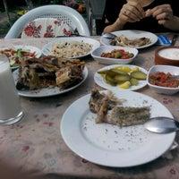 Photo prise au Taşköprü Kuyu Kebabı par Mahmut O. le5/1/2014