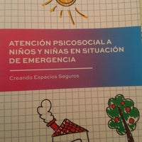 Photo taken at Direccion General de Gestion Social y Equidad Educativa by Leda P. on 10/27/2014