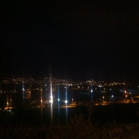 Photo taken at Gerektiği Yer by Fatih Samet K. on 10/31/2015