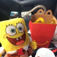 Photo taken at McDonald's by DD5ng K. on 7/7/2014
