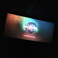 Photo taken at Cantones Cines by Rafael B. on 8/15/2016