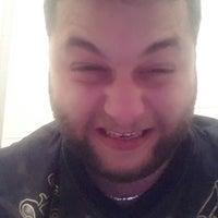 Снимок сделан в batman's WC on stusa пользователем Batman B. 1/15/2014