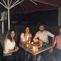 Photo taken at Hasbahçe by Ş.K on 6/7/2017