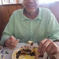 Photo taken at Country Inn Restaurant by Elaine V. on 2/13/2014