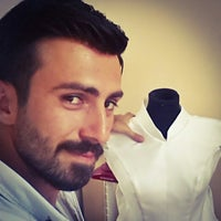Photo taken at Rüyam Gelinlik by Hâdi on 8/29/2014