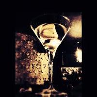 Photo taken at Lounge by Grigoris B. on 3/31/2012