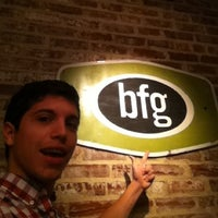 Photo taken at BFG Communications by William M. on 5/22/2012