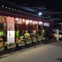 Photo taken at dal 1887 by 장정규, C. on 8/30/2014