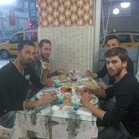 Photo taken at Ankara Dönercisi by Aslan L. on 4/23/2014