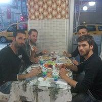 Photo taken at Ankara Dönercisi by Aslan L. on 4/24/2014