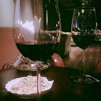 Foto tirada no(a) Suko Wine Lounge por Caluna C. em 12/31/2013