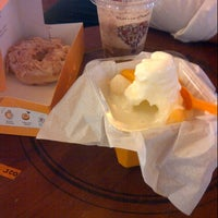 Photo taken at J.Co Donuts & Coffee by Lisa F. on 8/21/2014