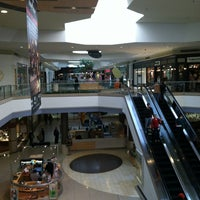 Photo taken at Chesterfield Mall by Marilyn B. on 2/13/2013