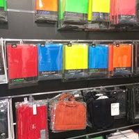 Photo taken at Global Store by Yo0ofi📷 on 3/1/2014