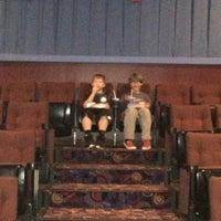 Photo taken at Entertainment Cinemas by Diane M. on 10/17/2015