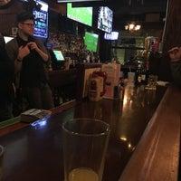 Photo taken at Blake's Tavern by Jennifa R. on 12/31/2017