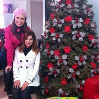 Photo taken at Periodico La Opinion by Adysa L. on 12/31/2013