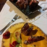 Osteria Restaurant Philadelphia Reviews