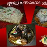 Photo taken at Panetteria Gasparini by Panetteria Gasparini on 12/19/2013
