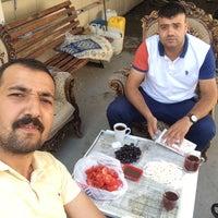 Photo taken at Paşa Oto Yıkama by Osman Safa A. on 8/16/2015