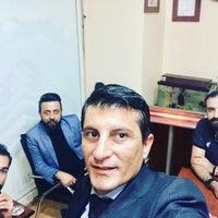 Photo taken at sur düğün salonu by ÇINAR C. on 4/13/2017