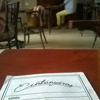 9/7/2016にCsilla N.がCintányérosで撮った写真