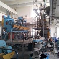 2/12/2014 tarihinde Şiba A.ziyaretçi tarafından Maden Fakültesi'de çekilen fotoğraf