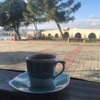 Das Foto wurde bei Amasya Yöre Evi von Mustafa A. am 12/23/2017 aufgenommen