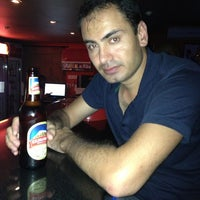 Foto scattata a Java Lounge da Ali K. il 1/16/2013