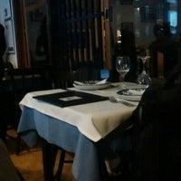 Foto tirada no(a) Restaurante Português Ora Pois por Adriana D. em 5/11/2016