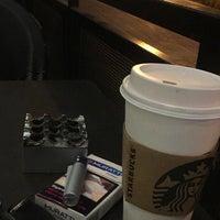 8/14/2018 tarihinde Haydar I.ziyaretçi tarafından Starbucks'de çekilen fotoğraf