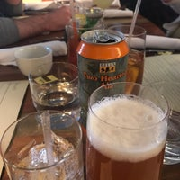 Foto tomada en ROOT restaurant + wine bar por Ryan B. el 1/7/2018