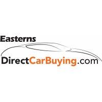 Photo taken at Direct Car Buying by DAS 4. on 7/2/2015