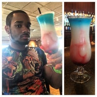 Photo taken at Ruby Tuesday by @tatsnmuscle . on 6/28/2014