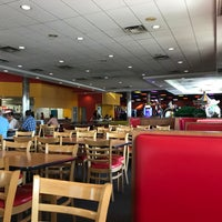 Photo taken at Peter Piper Pizza by Farid A. on 8/9/2017