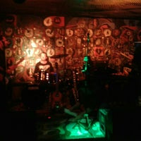 Photo taken at Bar Sujinhos by Pim_Jr beta_lab L. on 1/25/2016