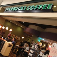 Photo taken at Starbucks by Victor H. on 11/24/2012