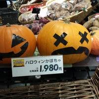 Photo taken at イオン 枚方店 by Kishida H. on 10/26/2013