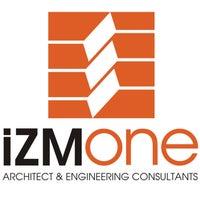 Photo taken at Izmone LLC by Izmone LLC on 11/20/2014