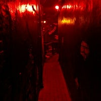 Photo taken at Ye Old Original Dungeon by Brian D. on 4/29/2016