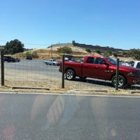 Photo taken at California State Prison, Sacramento (SAC) by Leah D. on 6/26/2013