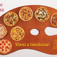 Foto scattata a Ristorante Naviglio 1974 da Ristorante Naviglio 1974 il 11/12/2014