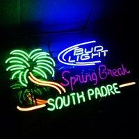 Photo taken at Coral Reef Lounge by Sheri H. on 4/2/2014