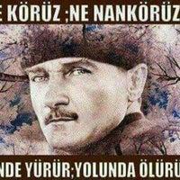 Photo taken at ES FOTOĞRAF STÜDYOSU by YLMZ K. on 10/29/2016