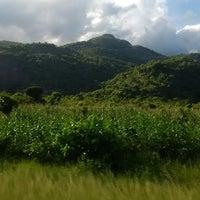 Photo taken at Bauchi - Jos H/Way by Ade-Stephen on 8/26/2014
