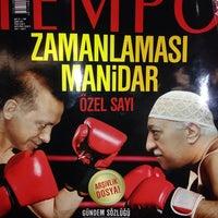Photo taken at Haskar Yediemin Deposu by Mehmet K. on 2/17/2014